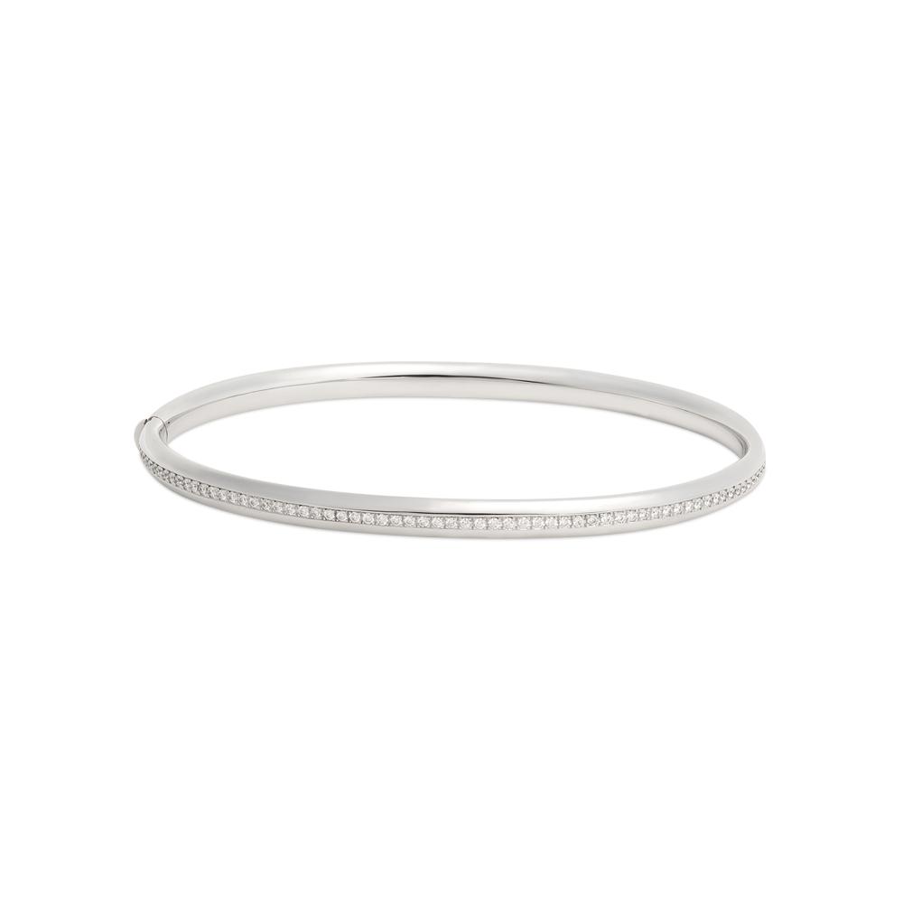 King Jewelers C0444974