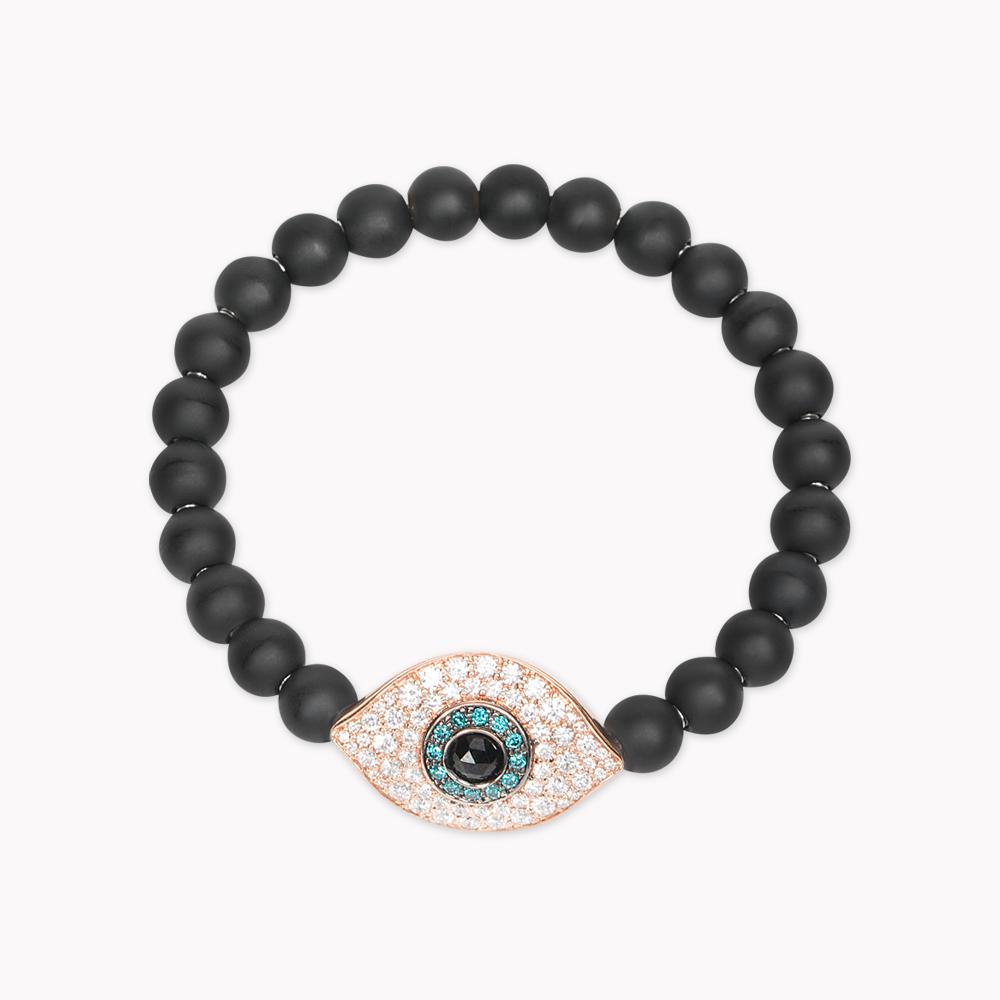King Jewelers C0447431