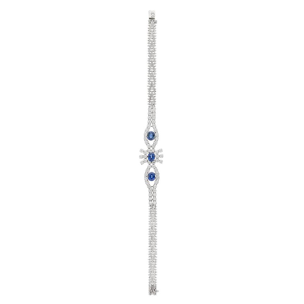 King Jewelers C0447761