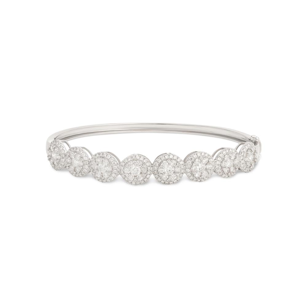 King Jewelers C0449189