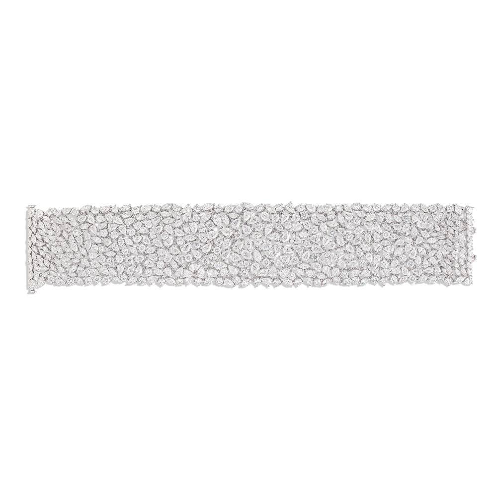 King Jewelers C0449536