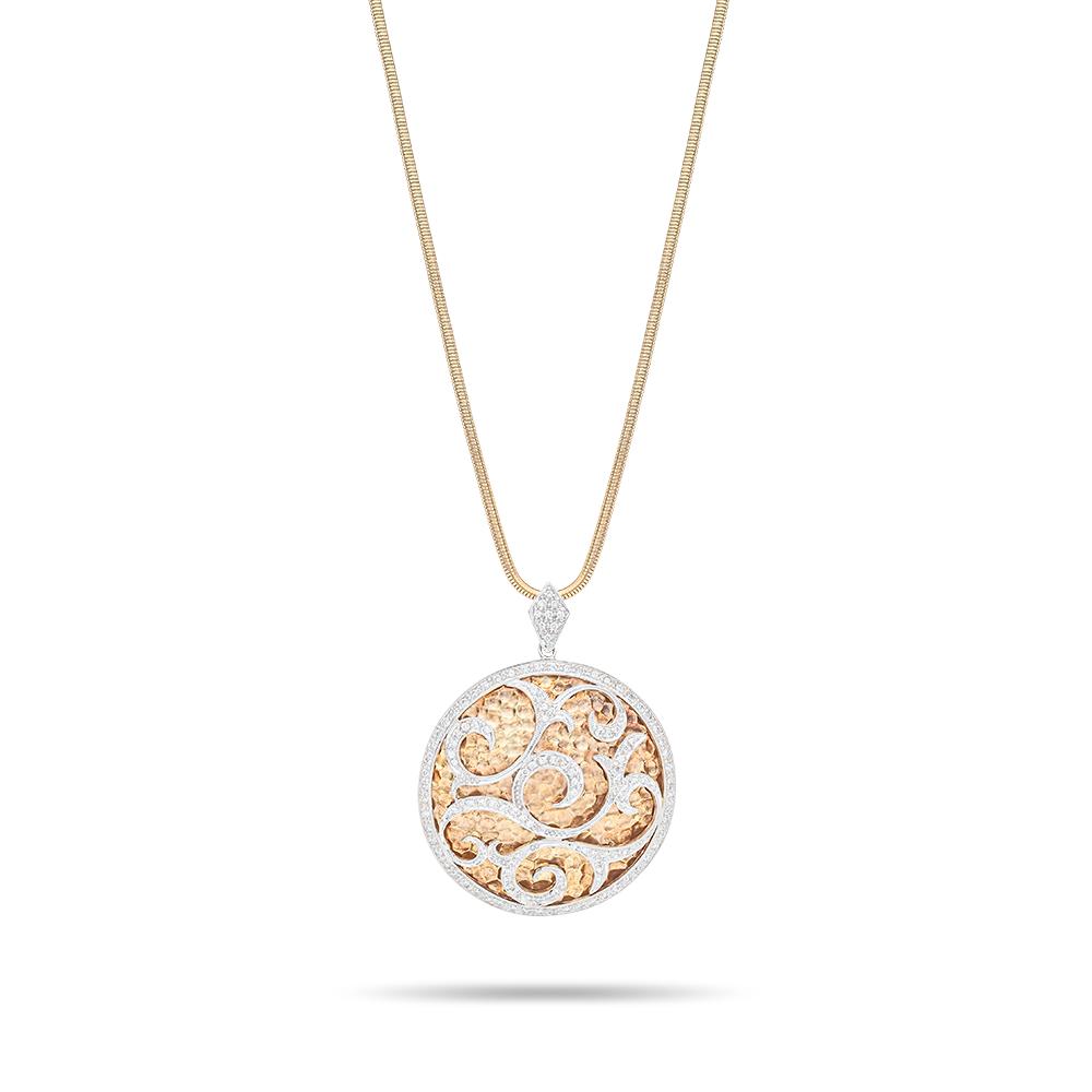 King Jewelers C0500801