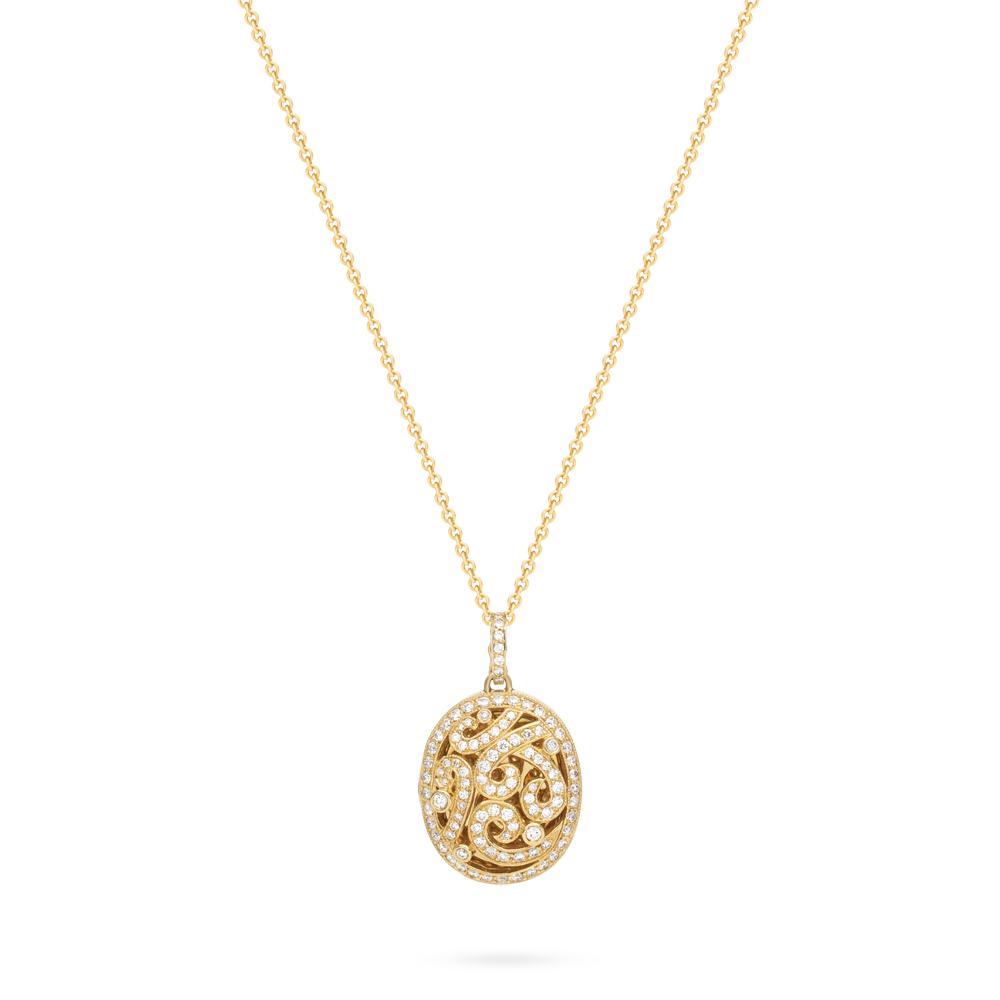 King Jewelers C0500912