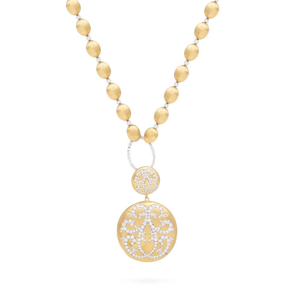 King Jewelers C0512047