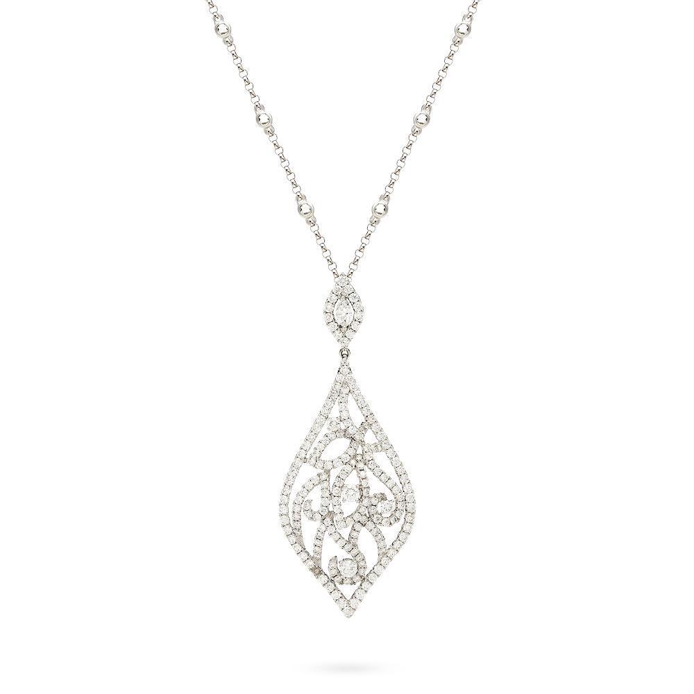 King Jewelers C0516576