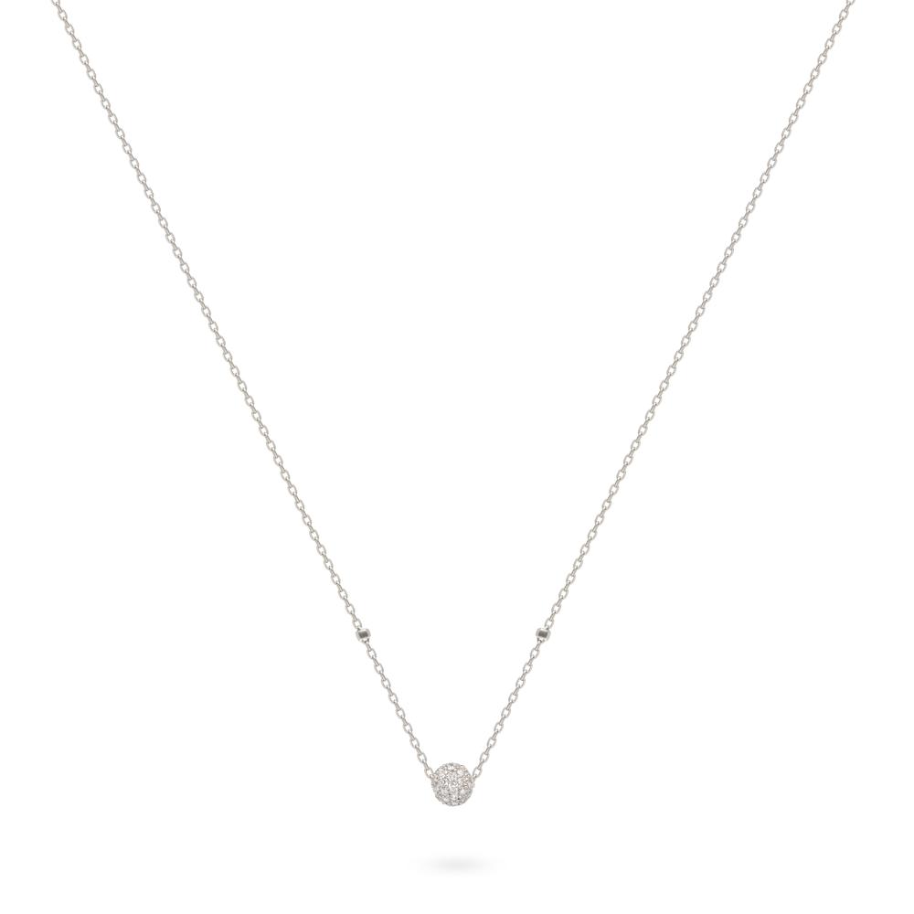 King Jewelers C0521741