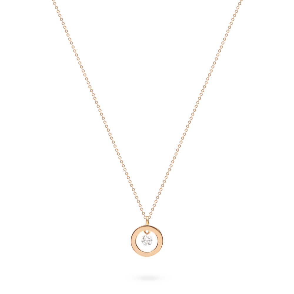 King Jewelers C0522616
