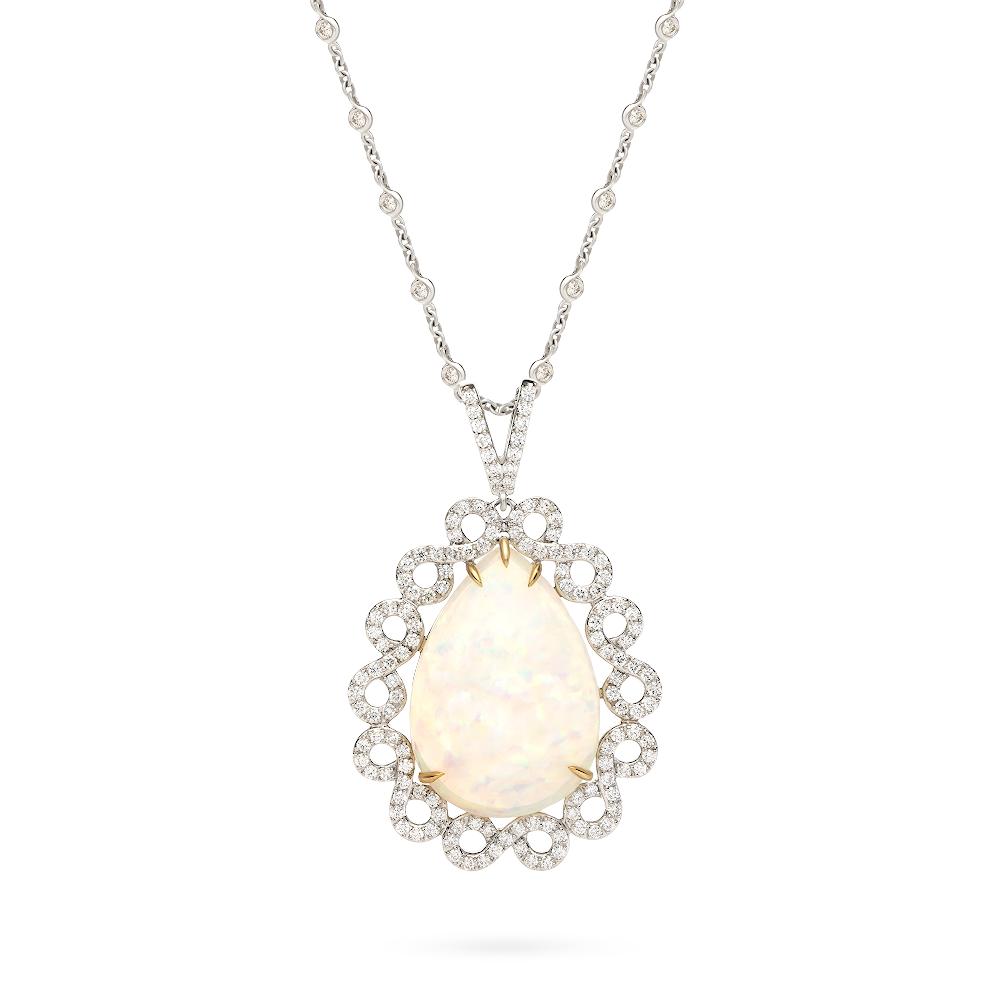 King Jewelers C0528092