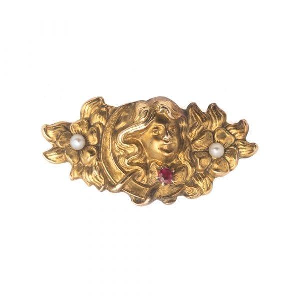 King Jewelers C0701875