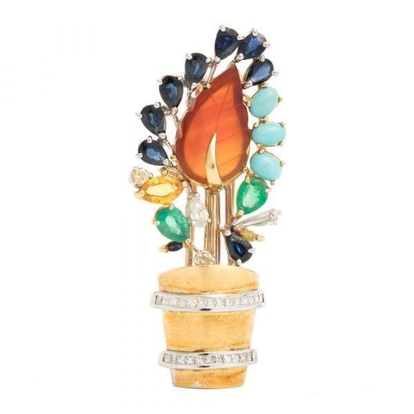King Jewelers C0702286-1