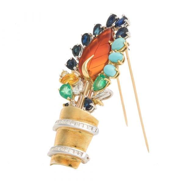 King Jewelers C0702286-2