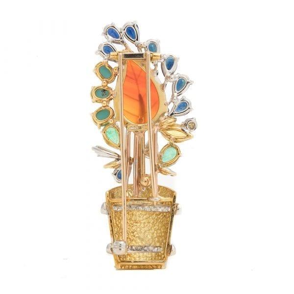 King Jewelers C0702286-3