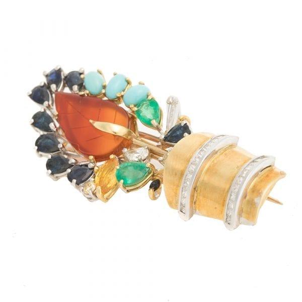 King Jewelers C0702286-4