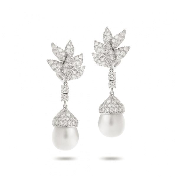 King Jewelers C1500017