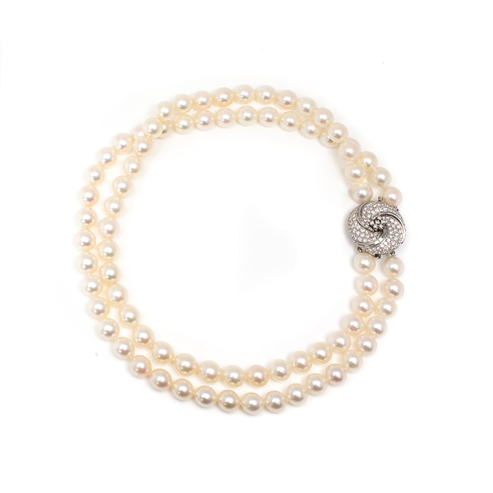 King Jewelers C1600836