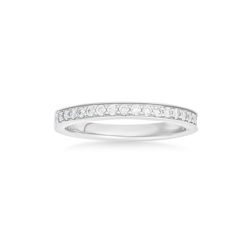 King Jewelers C1916832-1