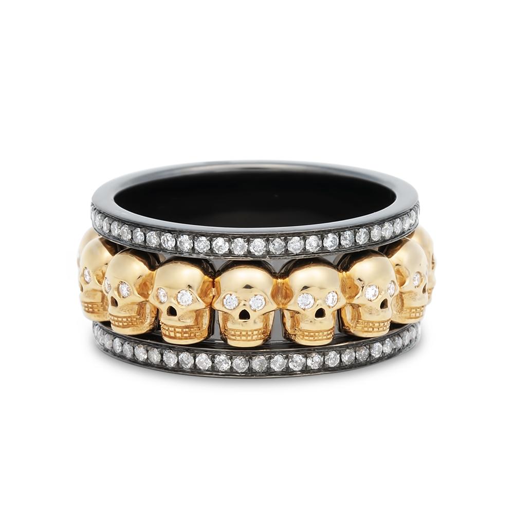 King Jewelers C2306656-1