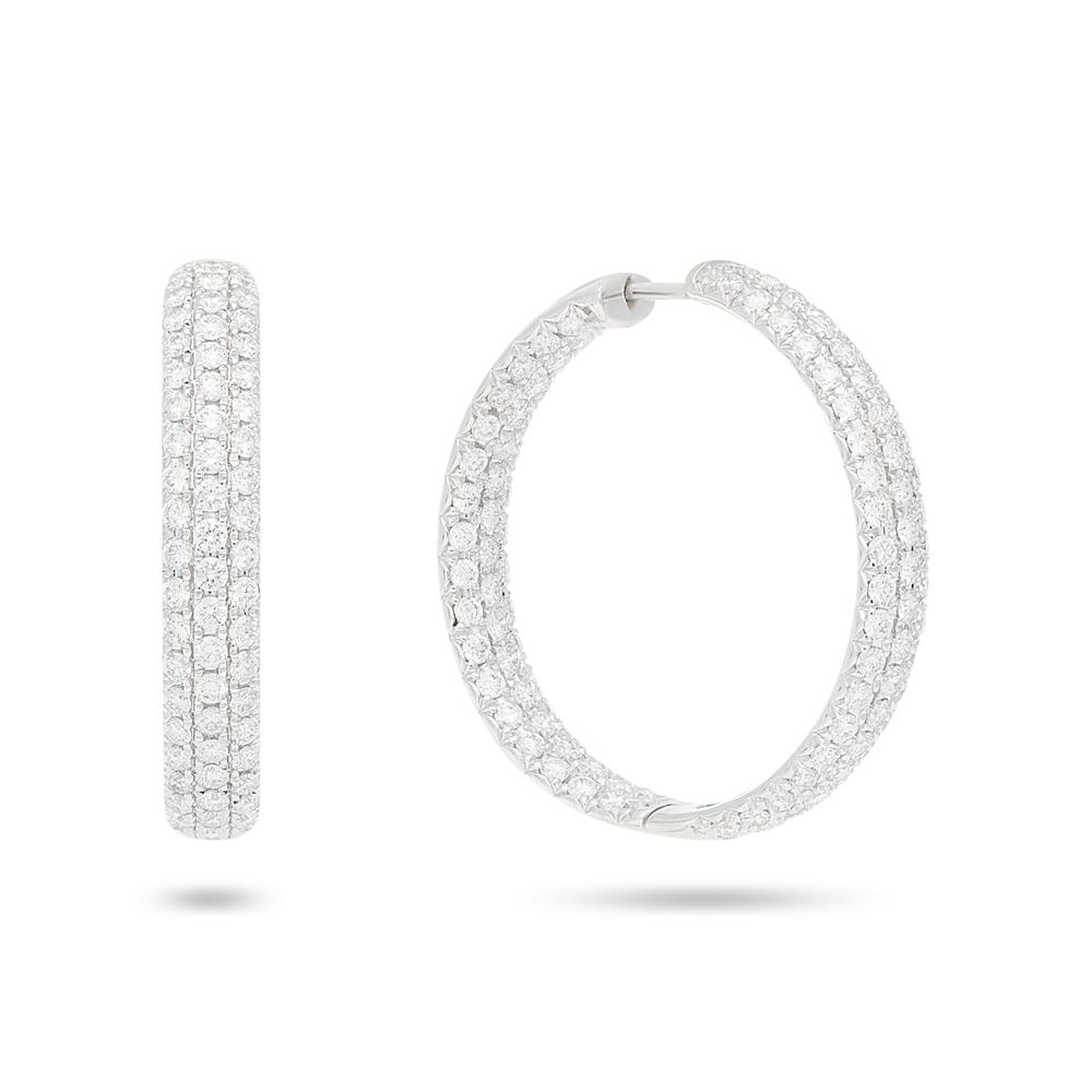 King Jewelers C2802473