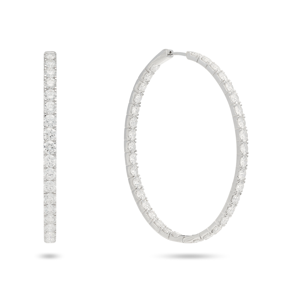 King Jewelers C2802909