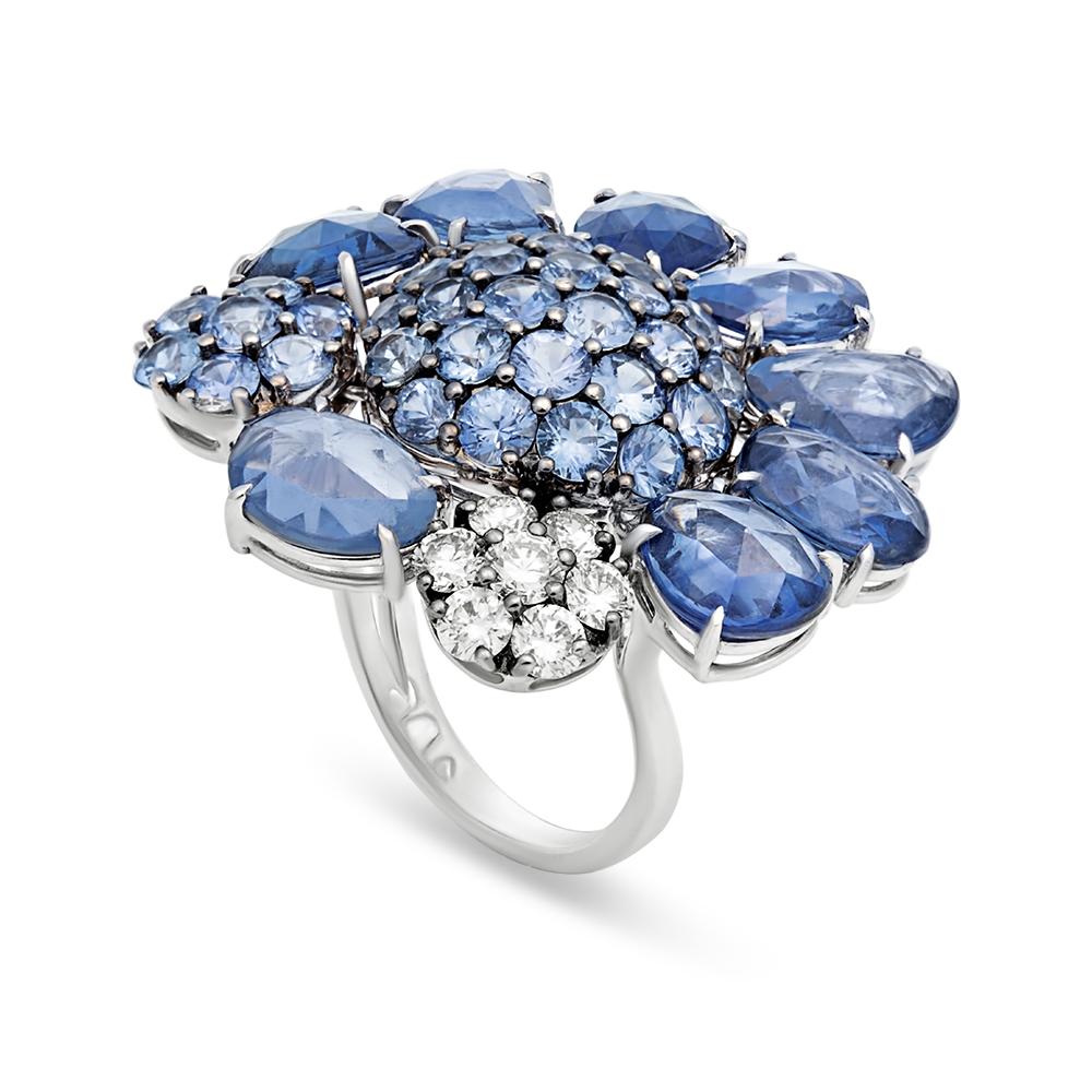 King Jewelers C2900737-1