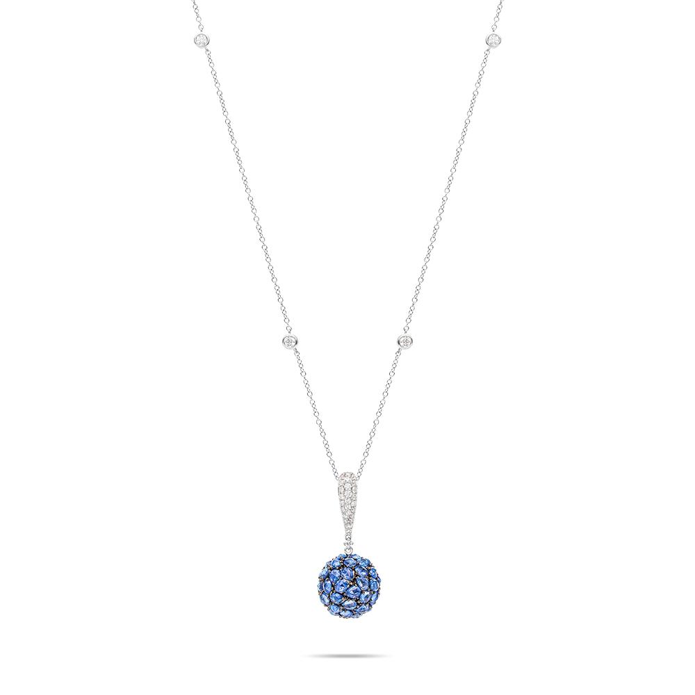 King Jewelers C3000547