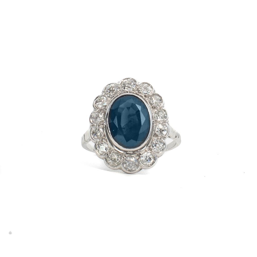 King Jewelers C4003258