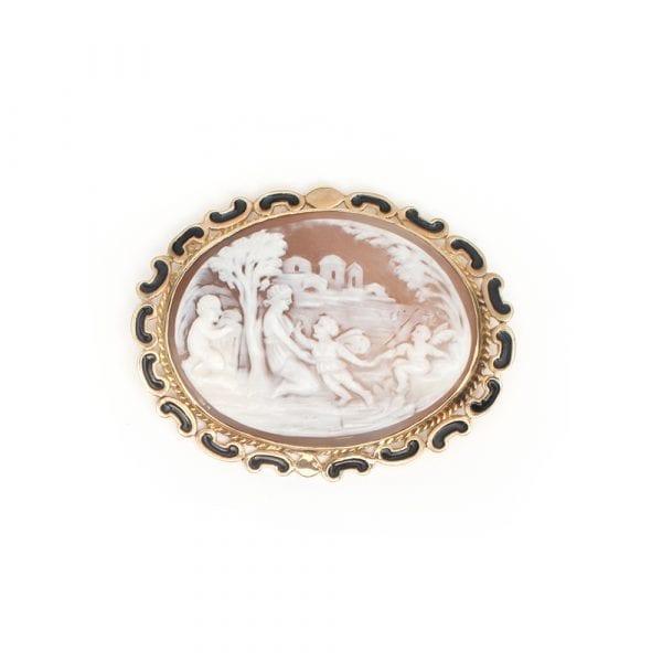 King Jewelers C5500006