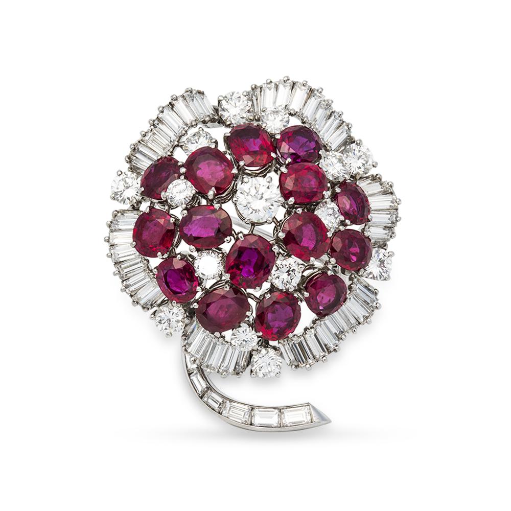 King Jewelers C5700190