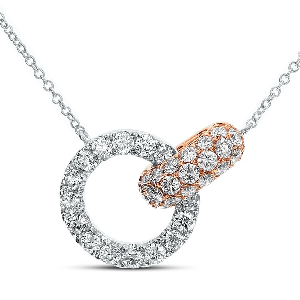 King Jewelers C0142333