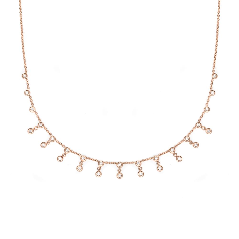 King Jewelers C0144750