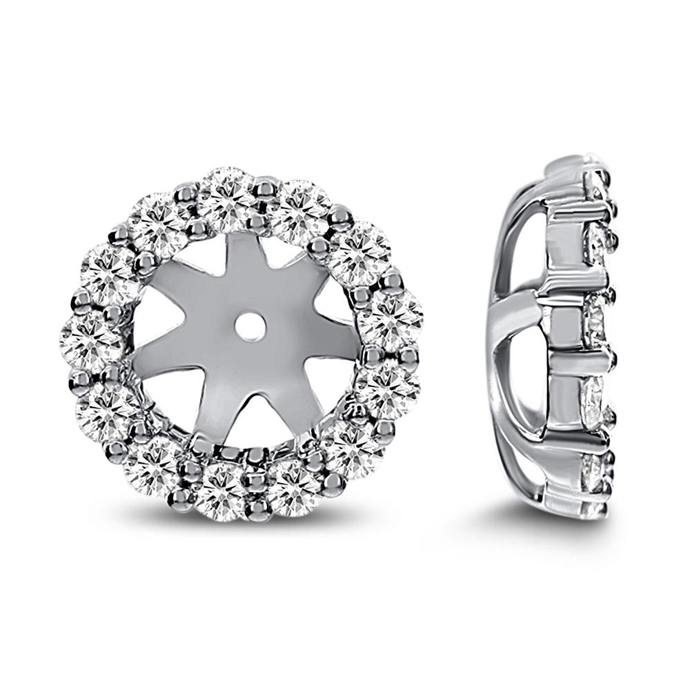 King Jewelers C0262257