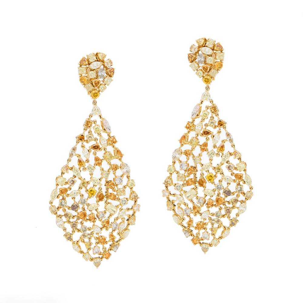 King Jewelers C0268999