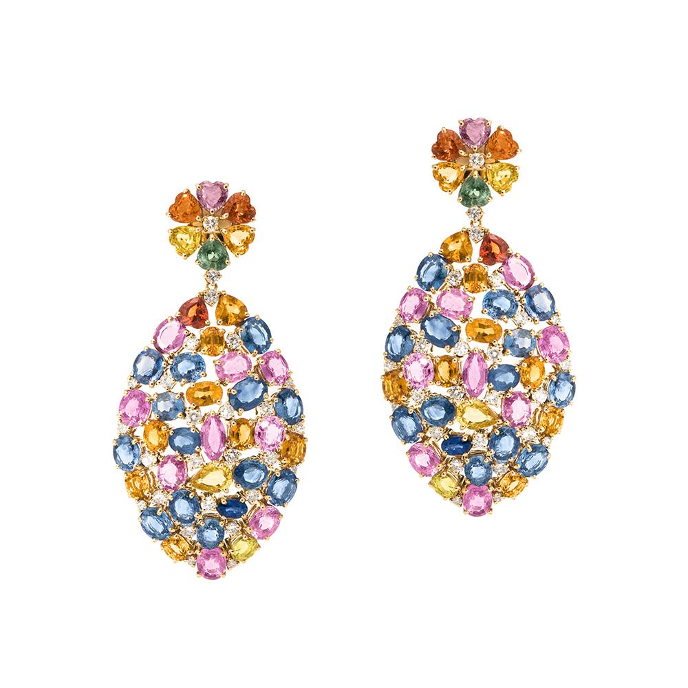 King Jewelers C0269013