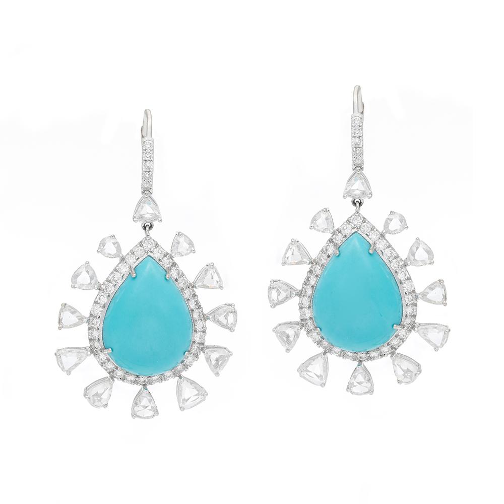 King Jewelers C0269021