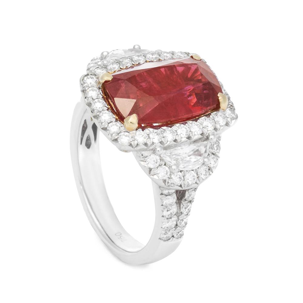 King Jewelers C0352191-1