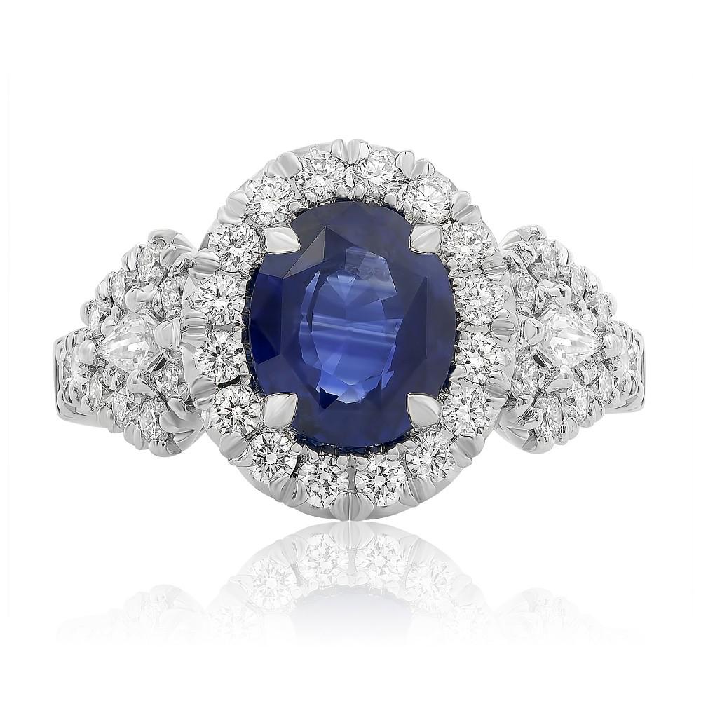 King Jewelers C0352209-1