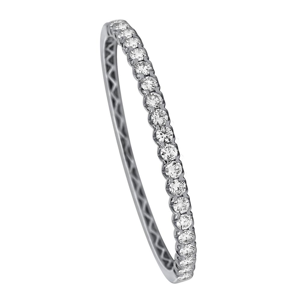 King Jewelers C0442218
