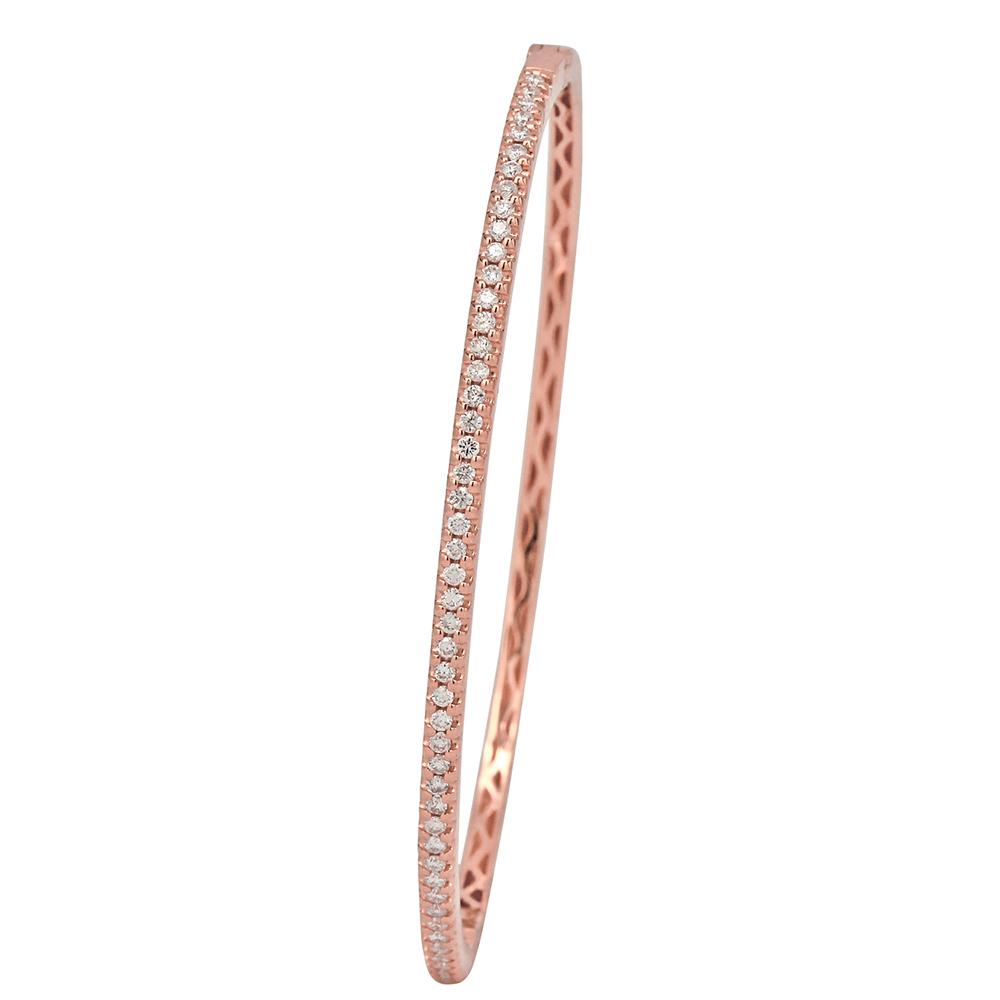 King Jewelers C0445807