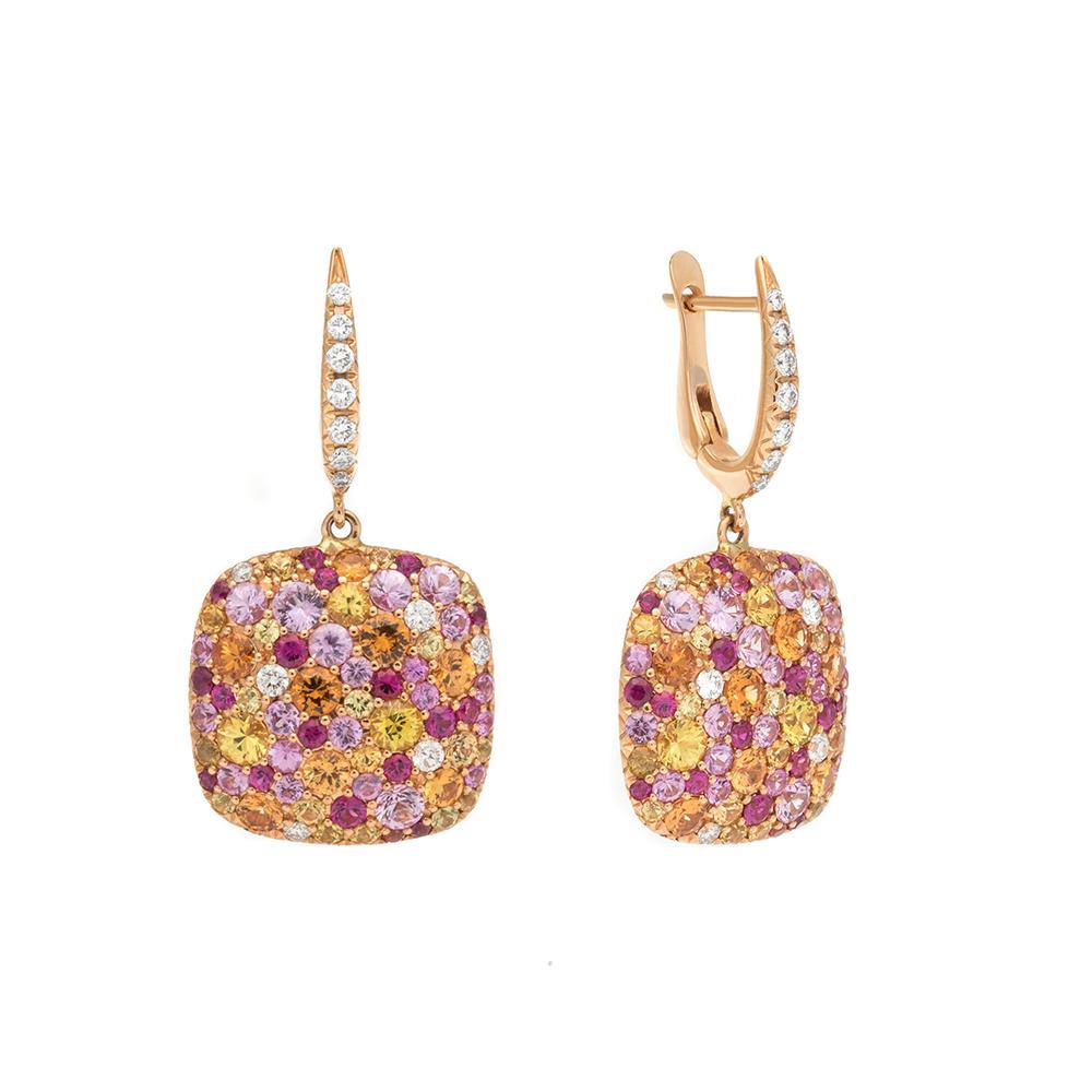 King Jewelers C0251235