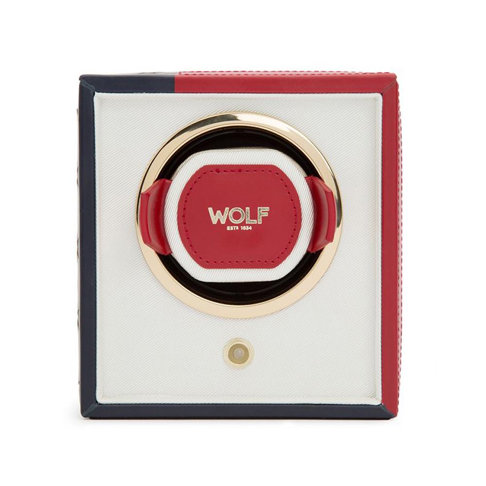 Wolf Designs 462304-1