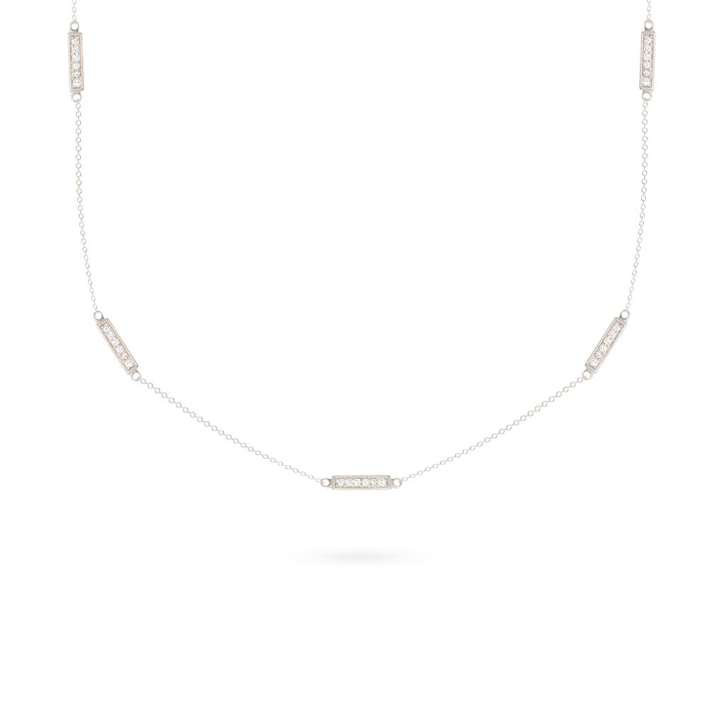 King Jewelers C0137366