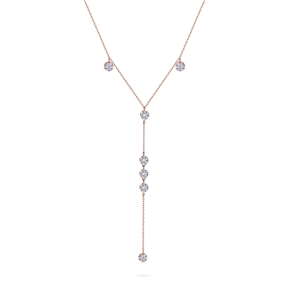 King Jewelers C0141194