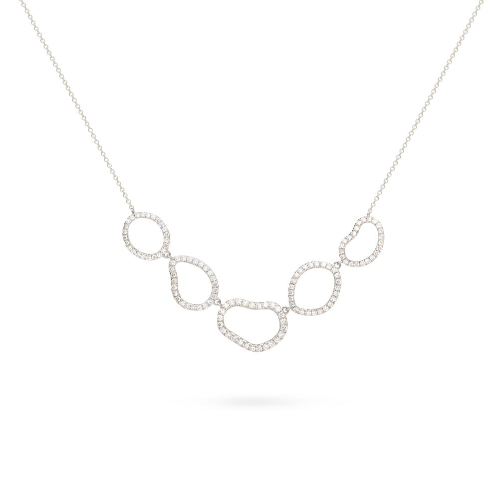 King Jewelers C0143596