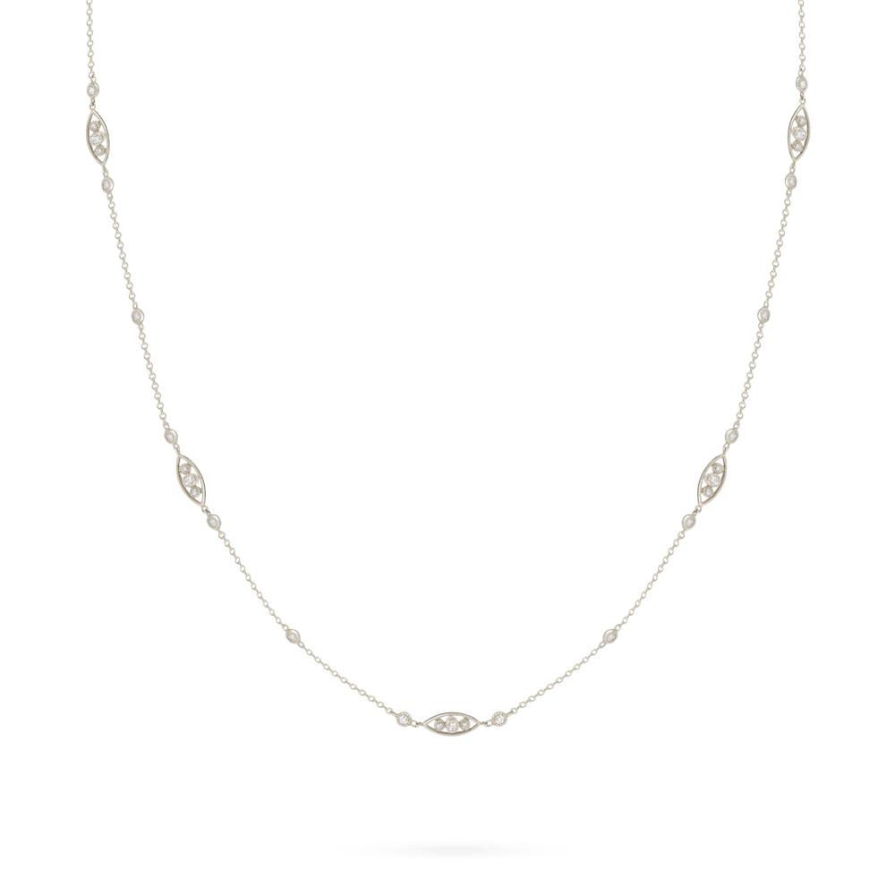 King Jewelers C0143703