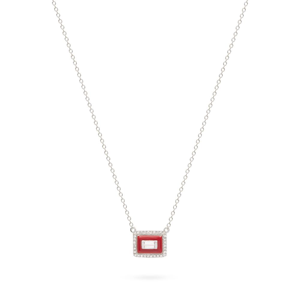 King Jewelers C0148512