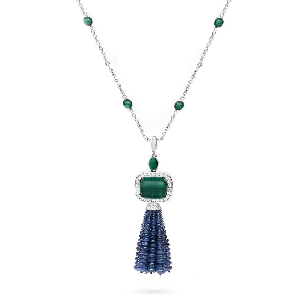 King Jewelers C0149130-1