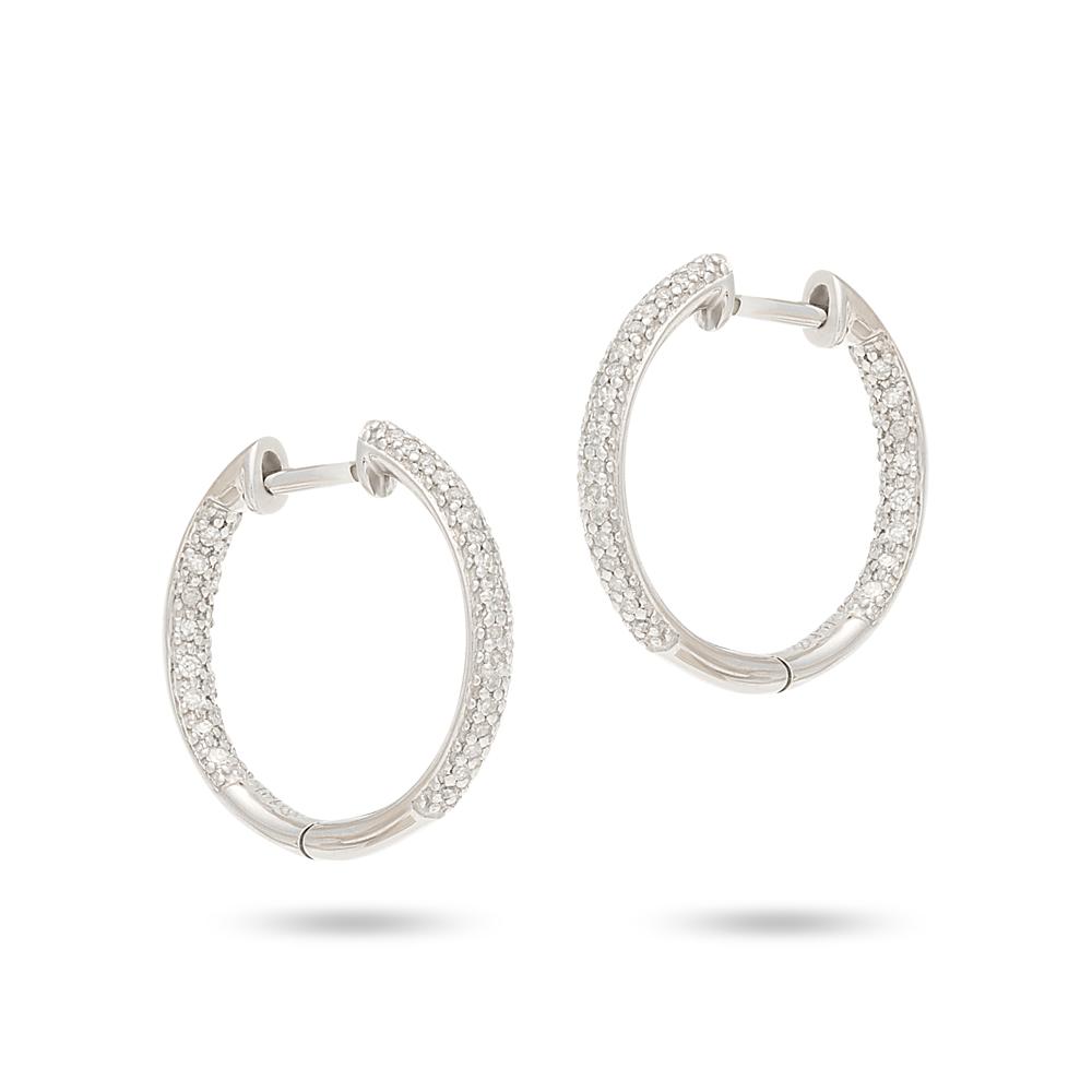 King Jewelers C0248132