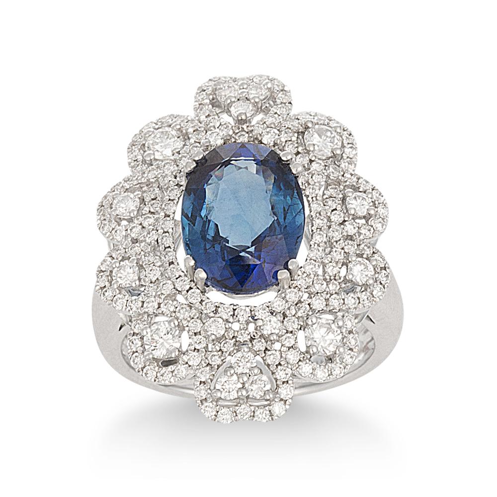 King Jewelers C0345674-1