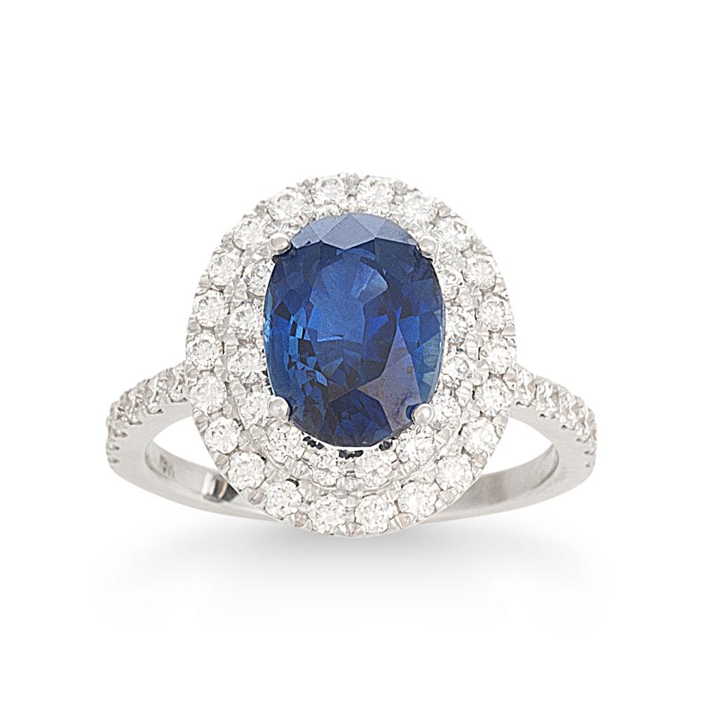 King Jewelers C0345690-1
