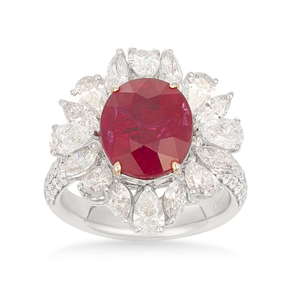 King Jewelers C0351995-1